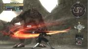 Eldar Saga: Screenshot aus Eldar Saga