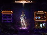 StarCraft II: Heart of the Swarm: Neues Bildmaterial zum nächsten Teil der StarCraft 2-Trilogie