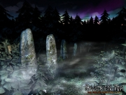 Bracken Tor: The Time of Tooth and Claw: Offizieller Screenshot zum First Person Adventure Bracken Tor: The Time of Tooth and Claw.