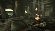 God of War: Ghost of Sparta: Screenshot aus God of War: Ghost of Sparta