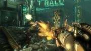 BioShock - BioShock Kinofilm nun doch?