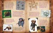 BioShock: Developers Edition des Buches BioShock: Breaking the Mold