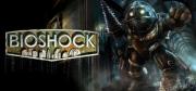 BioShock - BioShock