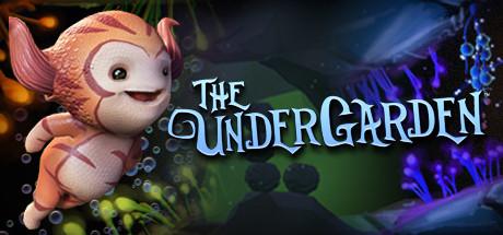The UnderGarden - The UnderGarden