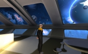 Star Trek: Infinite Space: Neues Bildmaterial aus dem Browser MMO