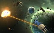 Star Trek: Infinite Space: Neuer Screennshot aus dem Browserspiel