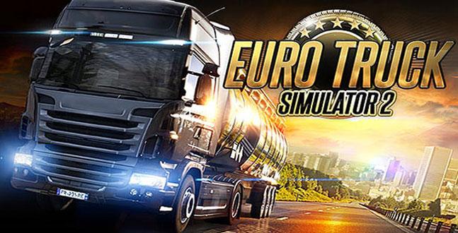 PC - Euro Truck Simulator 2 im Test Finnland, Russland, Litauen, Estland und Lettland sind die Länder der neuen Erweiterung zum erfolgreichen ETS2. Ich blicke rein und erläutere alles wichtige für dich.