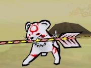 Okamiden: Screenshots aus dem exklusiven Nintendo DS Game (wird kompatibel mit dem 3DS sein).