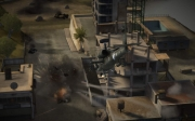 Battlefield Play4Free: Screenshot zum offiziellen Launch des Play4Free Titels