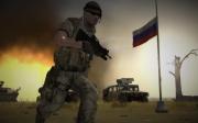 Battlefield Play4Free: Screenshot zum offiziellen Launch des Play4Free Titels