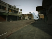 Battlefield Play4Free: New Basra Map