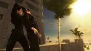 Shadow Harvest: Phantom Ops: Neue Impressionen aus dem deutschen Stealth-Action-Shooter