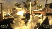 Shadow Harvest: Phantom Ops: Neue Screens zum Action Spiel