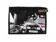 Off-Road Drive: Sexy Kalender zum Rennspiel - heute der Dezember 2010.