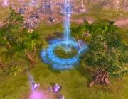 Majesty 2: Battles of Ardania: Screenshot aus dem Strategie-Addon Majesty 2: Battles of Ardania