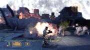 Alien Breed 3: Descent: Screenshots zeigen Ausschnitte von Alien Breed™ 3: Descent
