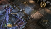 Alien Breed 3: Descent: Screenshots zeigen Ausschnitte von Alien Breed™ 3: Descent
