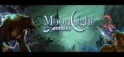 Moonlight Online - Moonlight Online