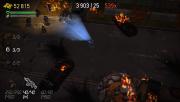 Dead Nation: Screenshots April 14 - Dead Nation PS Vita
