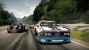 Shift 2 Unleashed: DLC Legends Pack kommt mit einem BMW 3.0 CSL Gr. 5 (1975)