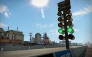 Shift 2 Unleashed: SpeedHunters Pack Screenshot