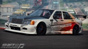 Shift 2 Unleashed: SpeedHunters Pack Screenshot
