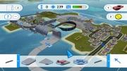 Trackmania: Erste Screenshots aus dem Wii-Rennspiel Trackmania