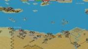 Strategic Command WW1: The Great War: Ein paar neue Screenshots zum Release des zweiten Patches.