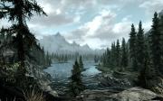 The Elder Scrolls V: Skyrim - Himmelsrand Custom Shader Suite