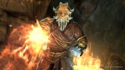 The Elder Scrolls V: Skyrim - Fan-Video zeigt Skyrim in einer realen Legowelt