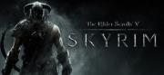 Steam will Skyrim nicht von DVD installieren - Hier die Lösung