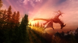 The Elder Scrolls V: Skyrim - Weitere Informationen zur Remastered Fassung veröffentlicht