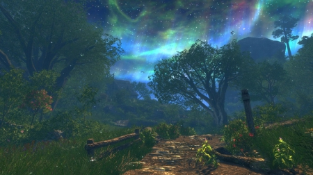 The Elder Scrolls V: Skyrim - Enderal - Forgotten Stories DLC angekündigt