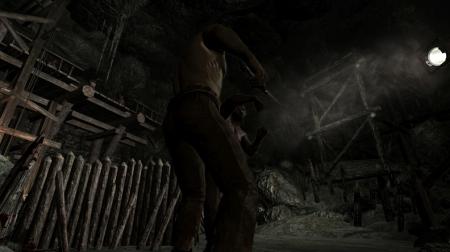 The Elder Scrolls V: Skyrim: Erste Screens zur Erweiterung Enderal - Forgotten Stories.