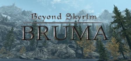 The Elder Scrolls V: Skyrim - Beyond Skyrim