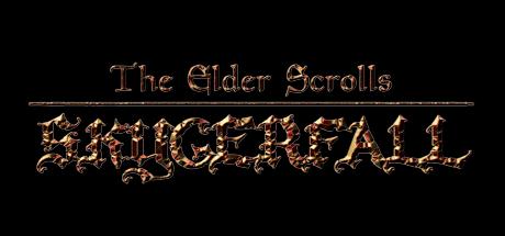 The Elder Scrolls V: Skyrim - Skygerfall - Daggerfall's Main Quest in TESV