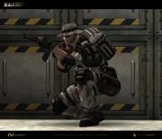 Blackshot - Neuer Free-to-Play Shooter angekündigt