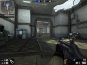 Blackshot - Start der Closed Beta