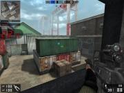 Blackshot - Closed Beta die Zweite