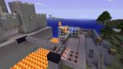 Minecraft - Education Edition ab heute verfügbar
