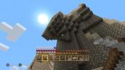 Minecraft - Minecraft U-Boot ganz ohne Mods
