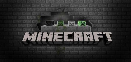 Minecraft - Letztes Update für diverse Konsolenversionen erschien