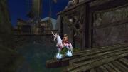 Forsaken World: Neue Screenshots zum Release des kostenlosen free2play-MMORPG