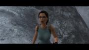 Tomb Raider: Anniversary: Screenshot aus dem Remake zum ersten Tomb Raider Teil.