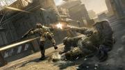Warface - Crytek und Trion Worlds kooperieren für eine Veröffentlichung im Westen