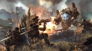 Warface - Neuer offizieller Trailer zur PAX Prime 2012 veröffentlicht
