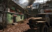 Warface: Screenshot aus dem Multiplayer-Shooter