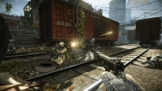 Warface: Screenshot aus dem Free-to-play Shooter
