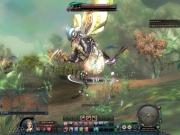 ARGO Online: Neue Screenshots aus dem postapokalyptische MMORPG