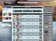 ARGO Online: Das neue Rankingsystem vorgestellt.